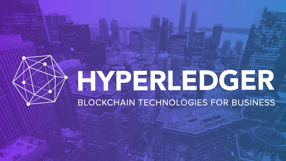 Hyperledger Overview: Introduce Hyperledger, Public Blockchain & Private Blockchain (Part 1)