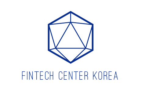 Fintech Center Korea